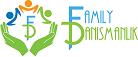 Family Danışmanlık | Aile ve Evlilik Danışmanlığı, Nesrin Mine Karaca, İzmir